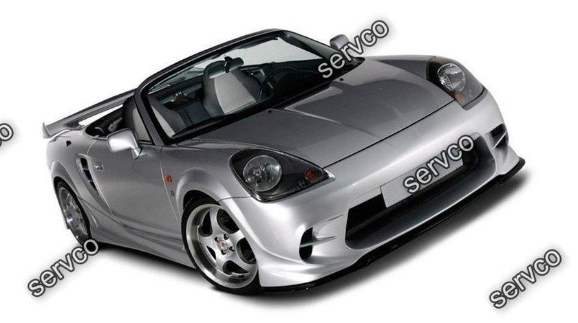 Bara fata Toyota MR2 1999-2007 v1
