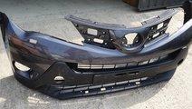 Bara fata Toyota Rav 4 2012 2013 2014 2015