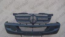 Bara fata trager Mercedes Benz Sprinter