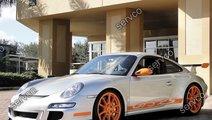 Bara fata tuning sport Porsche 997 991 GT3 2004-20...