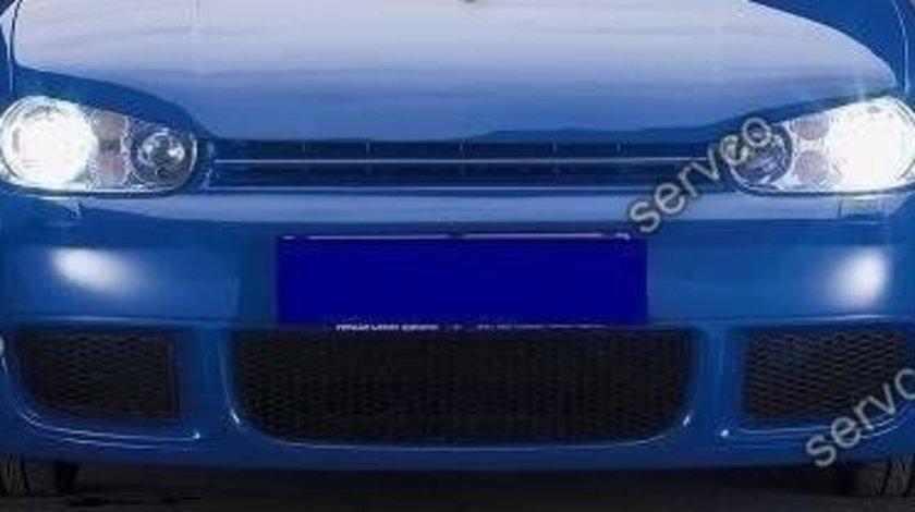 Bara fata Volkswagen Golf 4 R32 Look 1997-2003 v1