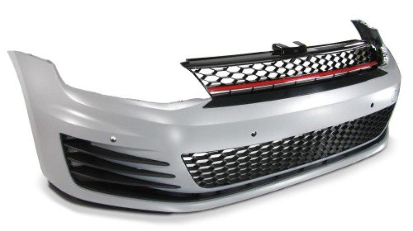 Bara Fata Volkswagen Golf 7 dupa 2013- GTI Look