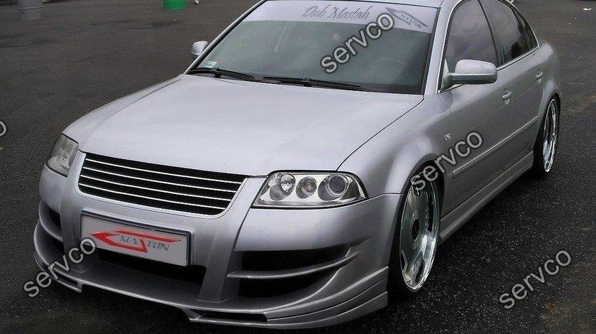 Bara fata Volkswagen Passat B5 3BG 2000-2005 v2