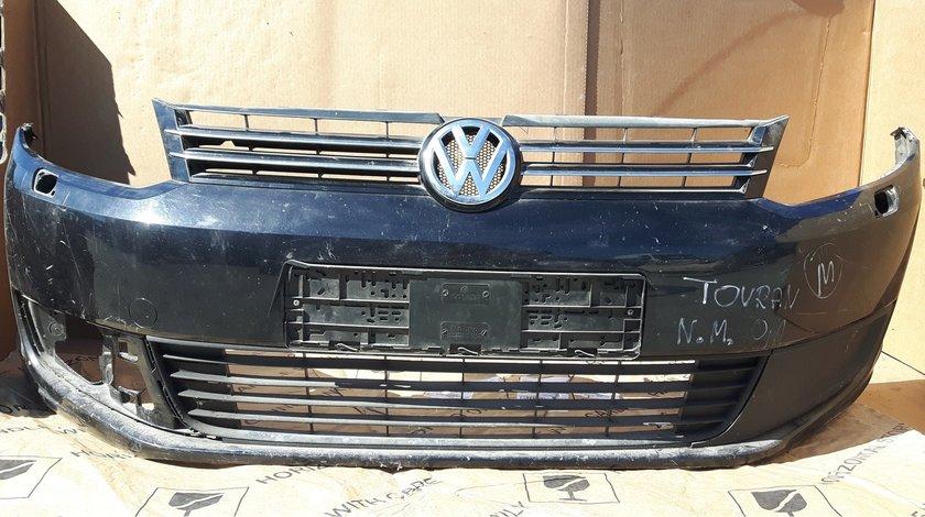 Bara fata Volkswagen Touran Caddy 2011  1T0807221M