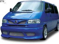Bara fata VW Bus T4 Caravelle / Multivan 1995-2003