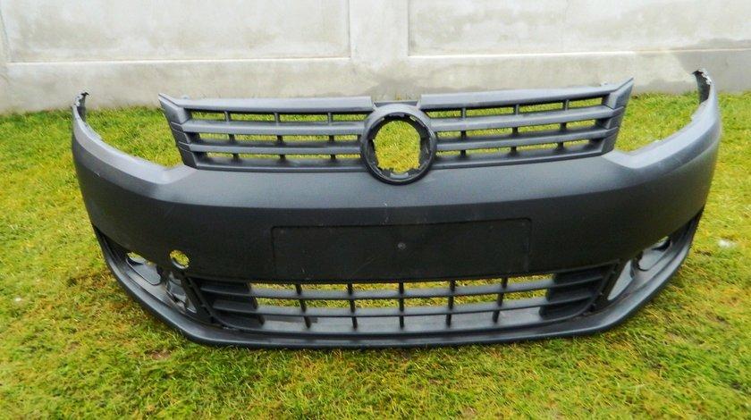 Bara fata VW Caddy model 2010-2014 cod 2K5807221A
