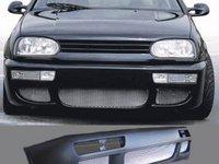 BARA FATA VW GOLF 3 MODEL R32