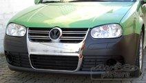 BARA FATA VW GOLF 4 DESIGN R32 GOLF 5 GRILA CROM