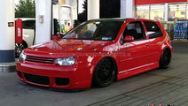 BARA FATA VW GOLF 4 MODEL R32 - 580 LEI Grile din ...
