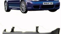 BARA FATA VW GOLF 4 MODEL R32