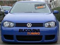 BARA FATA VW GOLF 4 R32 499 lei