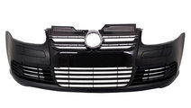 Bara fata VW Golf 5 (03-08) R32 Black Design