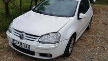 Bara fata Vw Golf 5 2005 2006 2007 2008