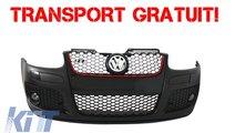 Bara Fata VW Golf 5 GTI Transport Gratuit