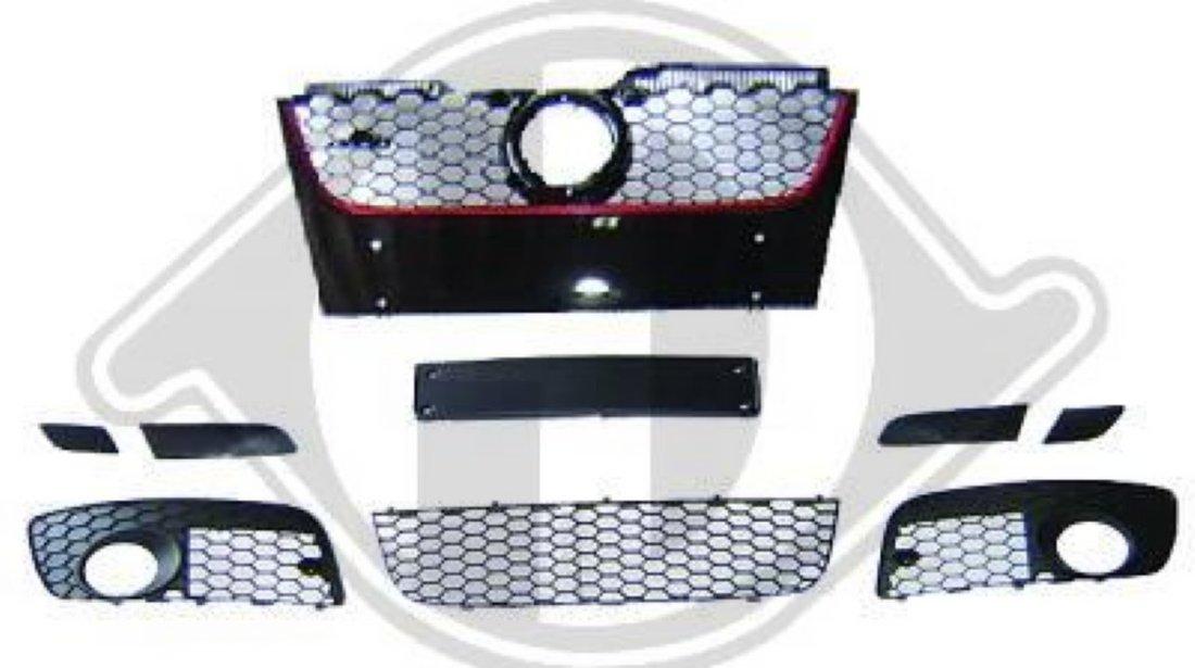 BARA FATA VW GOLF 5 MODEL GTI