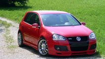 BARA FATA VW GOLF 5 MODEL GTI