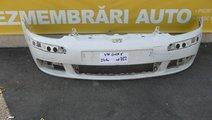 BARA FATA VW GOLF 5