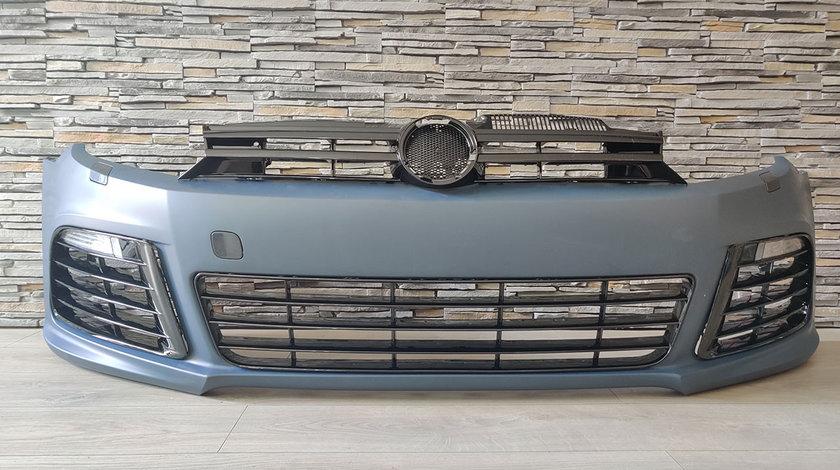 Bara fata VW Golf 6 (08-12) R20 Design