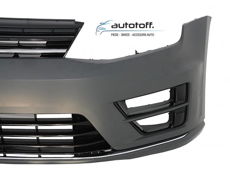 Bara fata VW Golf 7 (2013-2017) R Design