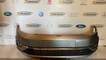 Bara fata VW Golf 7 facelift- (model cu senzori)