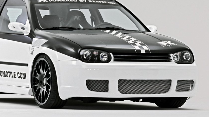 BARA FATA VW GOLF IV -COD FKRSVW003