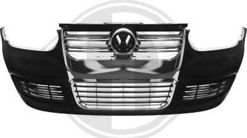 BARA FATA VW GOLF IV - SPOILER FATA VW GOLF 4 R32