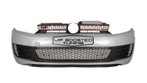 Bara fata VW Golf VI  6 GTI