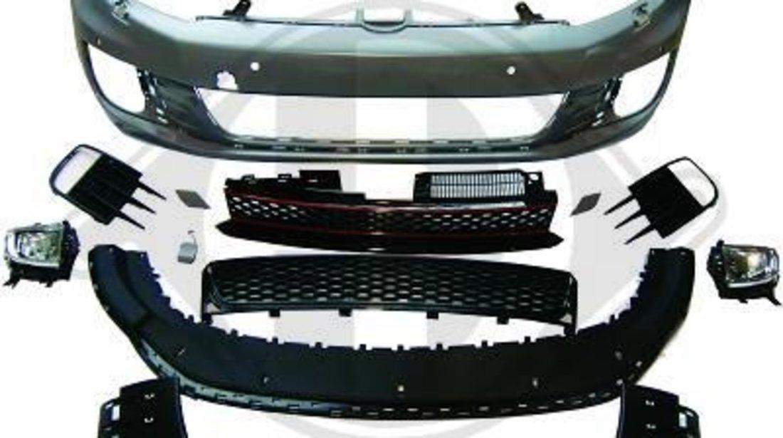 BARA FATA VW GOLF VI (GTI) -COD 2215450