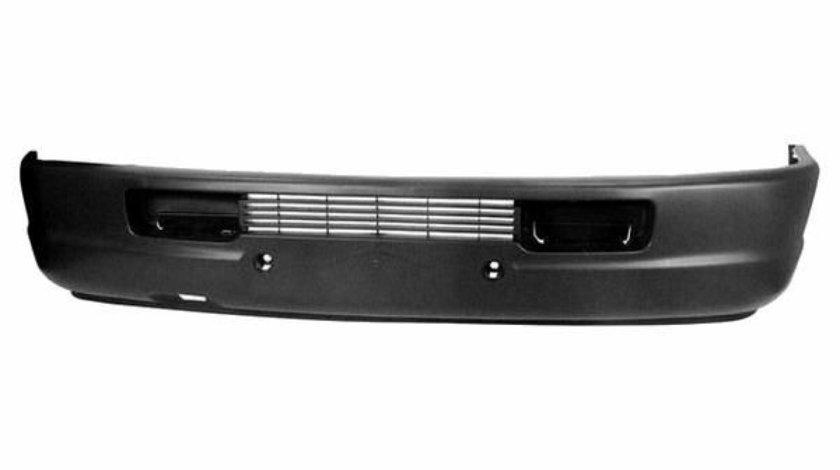 Bara fata VW LT II platou / sasiu (2DC, 2DF, 2DG, 2DL, 2DM) (1996 - 2006) QWP 9767 200 QC - produs NOU