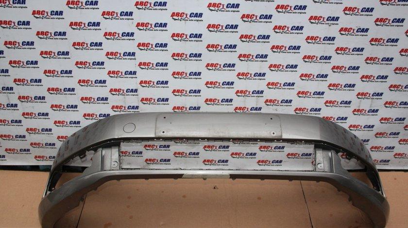 Bara fata VW Passat B7 cod: 3AA807221 model 2012