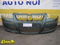 BARA FATA VW POLO 9N COD 6Q0807221C MODEL DUPA 2005 VERDE