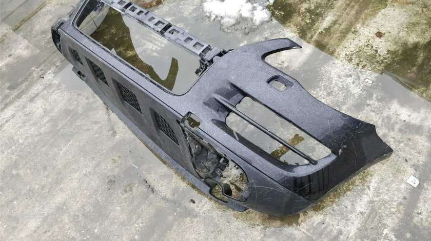 BARA FATA VW TOUAREG 7L FACELIFT 7l6807221