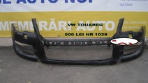 BARA FATA VW TOUAREG COD 7L6807221 MODEL 2007 2010