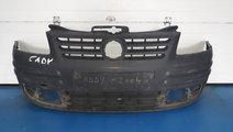 Bara fata VW Volksvagen Caddy 2004-2010 cod 2K0 80...