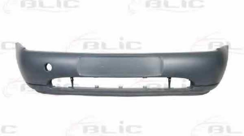 Bara FORD COURIER pick-up BLIC 5510-00-2563905P