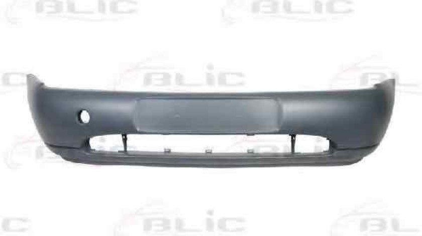 Bara FORD COURIER pick-up Producator BLIC 5510-00-2563905P
