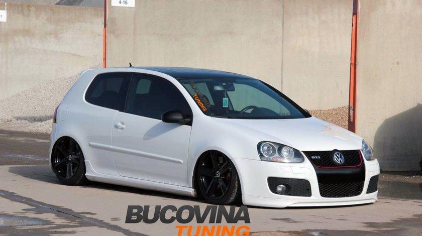 BARA GTI VW GOLF 5 JETTA