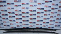 Bara longitudinala stanga cromata Audi Q3 8U cod: ...