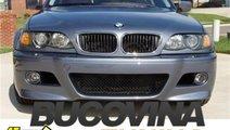 BARA M3 BMW E46 M3