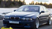 BARA M5 BMW E39 - BARA M BMW E39 COMPLETA CU PROIE...
