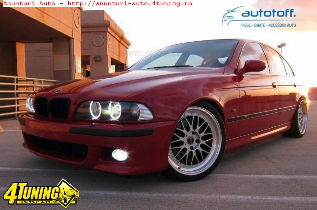 BARA M5 BMW E39 - BARA M BMW E39 completa OFERTA