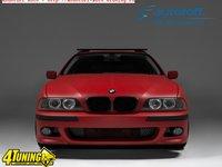 BARA M5 BMW E39 - BARA M BMW E39 completa OFERTA 799 LEI