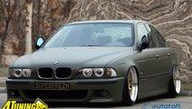 BARA M5 BMW E39 seria 5 - BARA FATA E39 completa c...