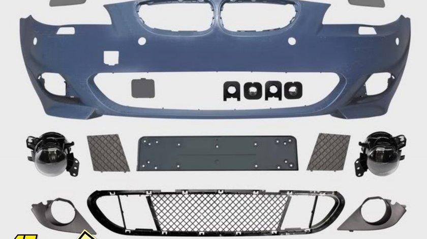 BARA M5 E60 - BARA BMW E60 M5