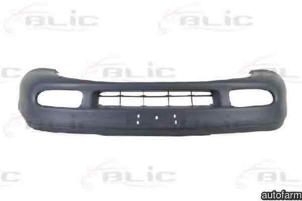 Bara MAZDA 626 IV Hatchback GE Producator BLIC 5510-00-3439900P