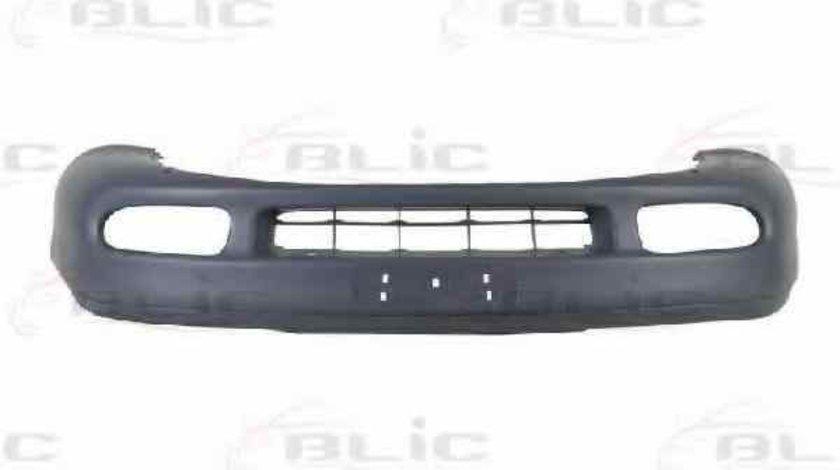 Bara MAZDA 626 IV Hatchback (GE) Producator BLIC 5510-00-3439900P