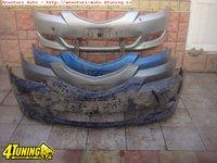 Bara mazda3 hatchback 2003 2005 ORIGINALE