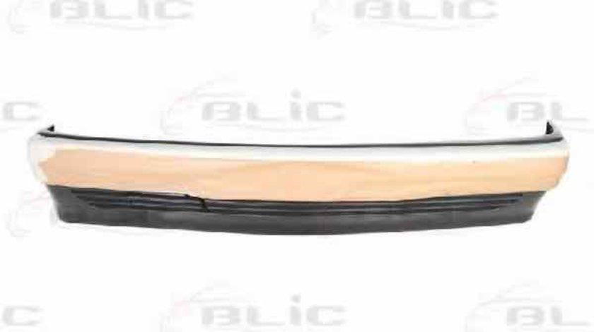 Bara MERCEDES-BENZ 190 W201 BLIC 5510-00-3511901P