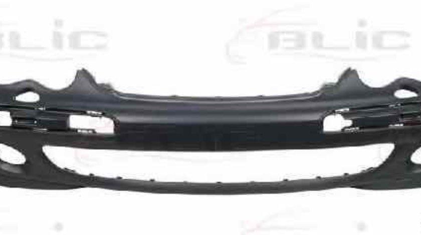 Bara MERCEDES-BENZ C-CLASS W203 Producator BLIC 5510-00-3515903P