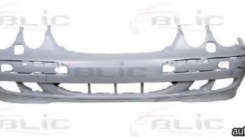Bara MERCEDES-BENZ E-CLASS W210 Producator BLIC 5510-00-3527903P